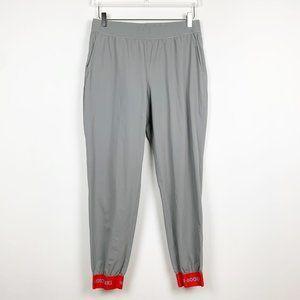 Cotopaxi   Ara Jogger Pant Light Grey